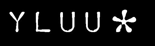 Yluux.com